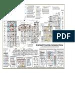 tabla periodica geologica.pdf