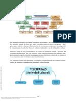 Teletrabajo y Comercio Electrónico (Pg 11 99)