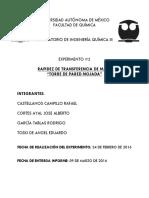 314545485-Torre-de-Pared-Mojada.pdf