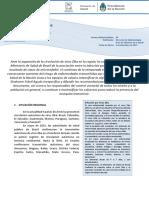 Virus ZICA y Microcefália.pdf