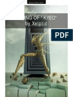 MakingOfKyeoByXelptic-ver1