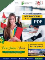 brochure-cepeg.pdf