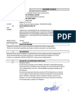1.1 FICHA TECNICA.pdf