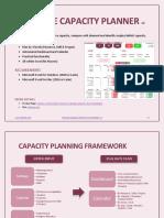 ResourceCapacityPlanner__v2_Brochure_2