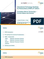 international-technology-roadmap-for-photovoltaics