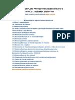 FORMATO DE PROYECTO FINAL A NIVEL DE PRE FACTIBILIDAD- 2019-2.docx