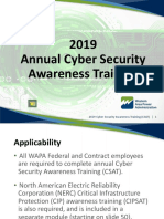annual-cyber-security-training-new-hire.pdf