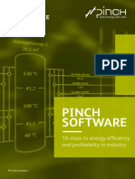 171128_ta_fly_pinCH3-0_a5_8s.pdf