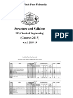 BE-CHEMICAL-2015-course.pdf