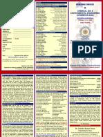 Brochure_-_CHEMBIOEN-2020_64441