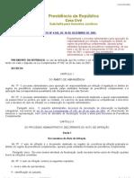 Decreto nº 4