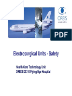 Electrosurgical safety.pdf
