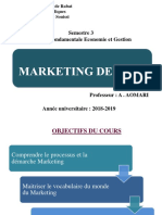 S 3, Marketing de base.pdf