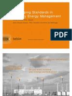 BV Energy Mgmt
