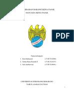 Klmpk 7.docx