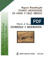 Desarrollo_Preparacion (1).pdf