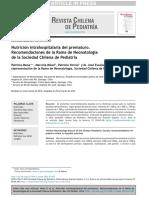 Nutrición intrahospitalaria del prematuro.pdf