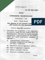 CE 504 CNTC 2018 back.pdf
