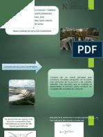 CANALES DE SECCION COMPUESTA.pptx
