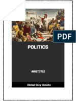 politics.pdf