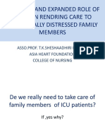 extended and expanded role of nurse in family(1).pptx