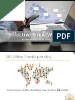 Email Etiquette.pptx