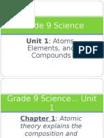 Unit 1-1.ppt