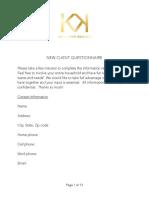 New+client+questionnaire