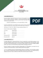 Dd 2019-2 Aduanas