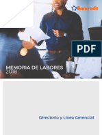 MEMORIA_DE_LABORES_BANCREDIT.pdf