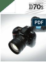 D70s Brochure Web