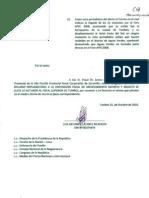 Denuncia Penal Alcalde Mdav 2007-2010-003-Recurso de Apelacion a Disposicion Fiscal de to Definitivo