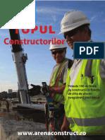 TOP Constructori