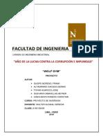 TRABAJO FINAL-PROYIN-EJEMPLO 2 (1).pdf