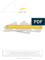 decrire_son_modele_economique_business_model_canvas.pdf