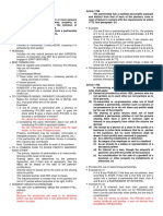 Law_on_Partnership.docx