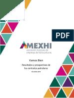 Amexhi-vamos-bien-11-19.pdf