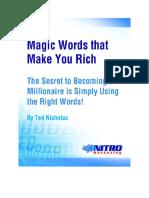 tednicholas-magicwordsthatmakeyourich-121012214053-phpapp02.pdf