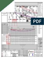 ASBUILT HDD SUNGAI PENINGGALAN SECTION 1 - REV 1 (1)
