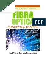 Los-Conceptos-Basicos-de-la-Fibra-Optica.pdf