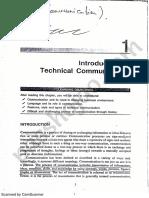 intro_to_technical_communication.pdf