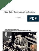 Lecture 36 FOO.pdf