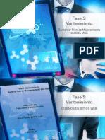 paso 5 sustentacion paginas web.pptx