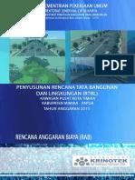 282335676-Rab.pdf