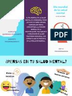 Blue Purple Illustrated Creative Brochure.pdf