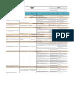 FT-SST-023 Formato Plan de Trabajo Anual.xlsx