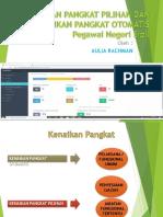 Materi-KENAIKAN-PANGKAT 2019.pptx