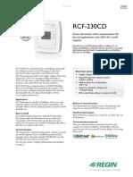Thermostat-Regin.pdf