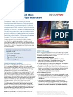 kpmg-servicenow-helps-you-get-more