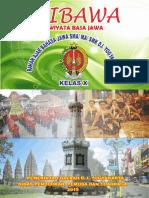 WIBAWA KELAS X.pdf
